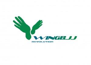 TWR_Logotipo_WingBJJ_1