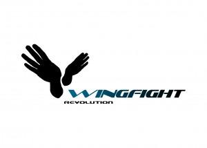 TWR_Logotipo_WingFight_1