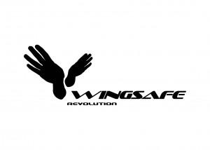 TWR_Logotipo_WingSafe_2