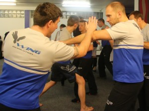 Wing-Fight-Tsun-Sifu 274